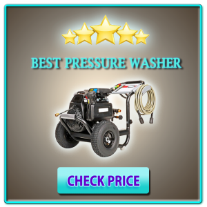 pressure washer top pick img