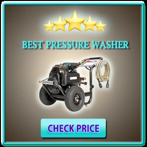 pressure washer top pick img